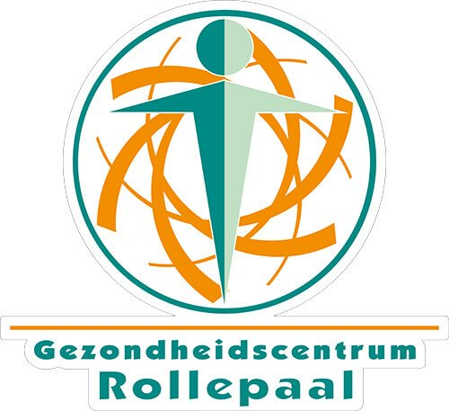 GC Rollepaal