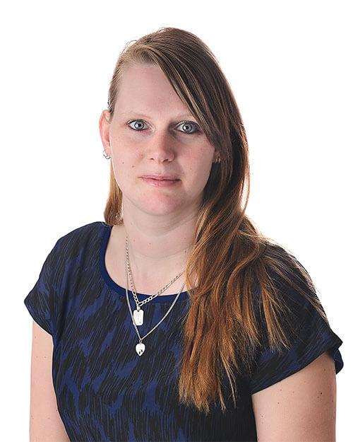 Ilona Smit