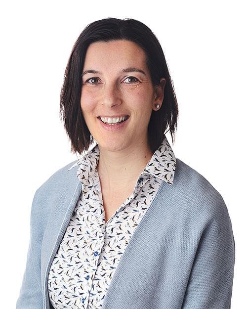 Astrid Kerbof